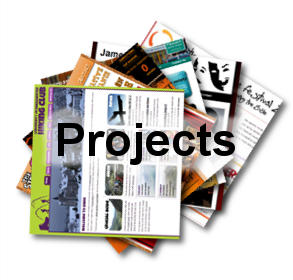 projects link